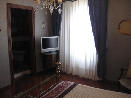 Appartamento, VIA CAMILLO BENSO CONTE DI CAVOUR, 0, Vendita - Casoria