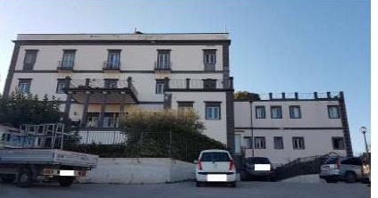 Appartamento, VIA MACEDONIA, 35, Vendita - Napoli