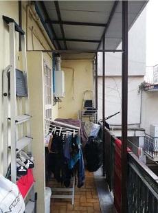 Appartamento, VIA GEMITO, 0, Vendita - Casavatore