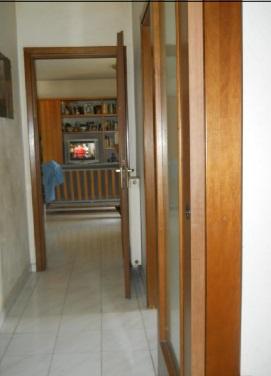 Appartamento, VIA CIRCUMVALLAZIONE ESTERNA, 0, Vendita - Melito Di Napoli