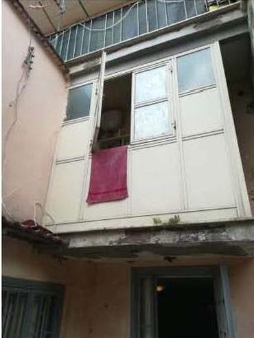 Appartamento, VIA CALZOLAIO, 0, Vendita - Acerra