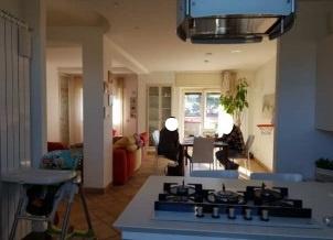 Appartamento, VIA S. PERTINI, 0, Vendita - Sant'anastasia
