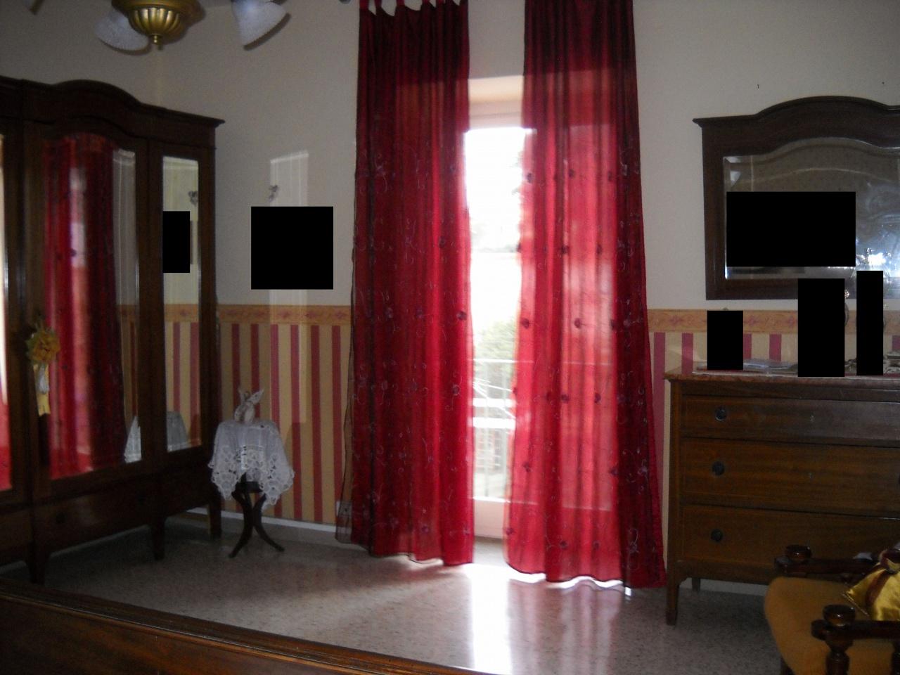 Appartamento, VIA CONTE MIRABELLI, 0, Vendita - Calvizzano