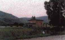 Terreno Agricolo in Vendita CASTEL MORRONE