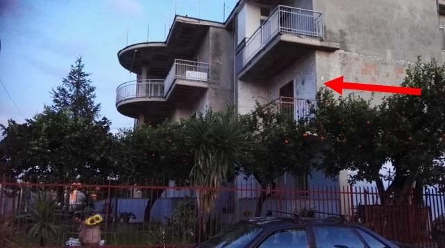 Appartamento, 0, Vendita - Camposano