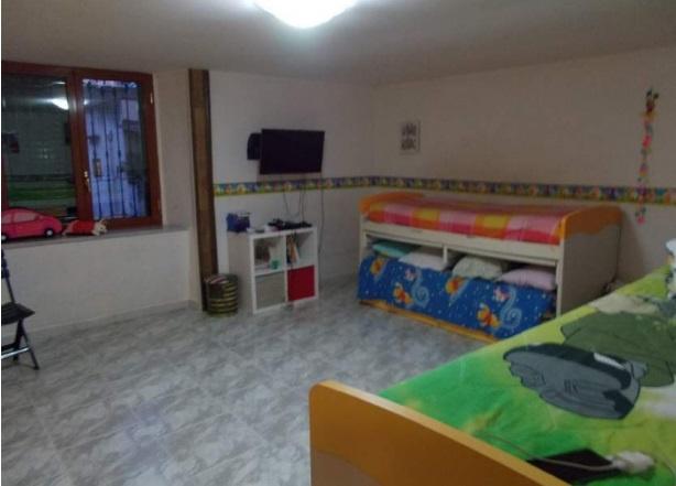 Appartamento, VICO LAMMATARI, Vendita - Napoli (Napoli)