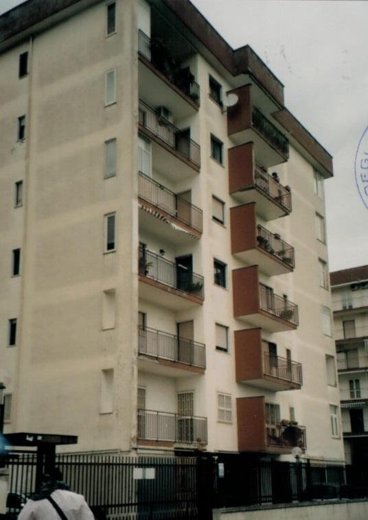 Appartamento, VIA CASACELLE, CONTRADA PIGNA, Vendita - Giugliano In Campania (NA)