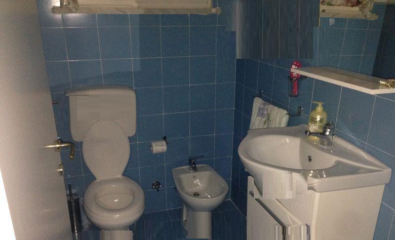 Appartamento, VIALE SICILIA, Vendita - Cellole (CE)