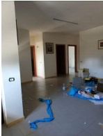 Appartamento CASAGIOVE VIA REGALONE L.1