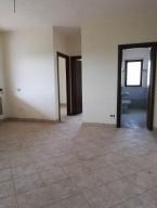 Appartamento CASAGIOVE VIA REGALONE L.3