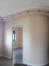 Appartamento CASAGIOVE VIA REGALONE L.7