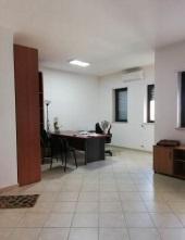 Appartamento CASAGIOVE VIA REGALONE L.6