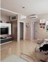 Appartamento CASAGIOVE VIA REGALONE L.2