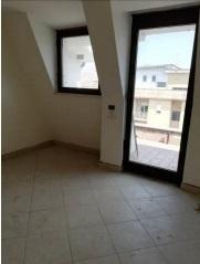 Appartamento CASAGIOVE VIA REGALONE L.5