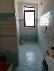 Appartamento CASAGIOVE VIA REGALONE L.9