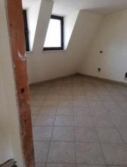 Appartamento CASAGIOVE VIA REGALONE L.14