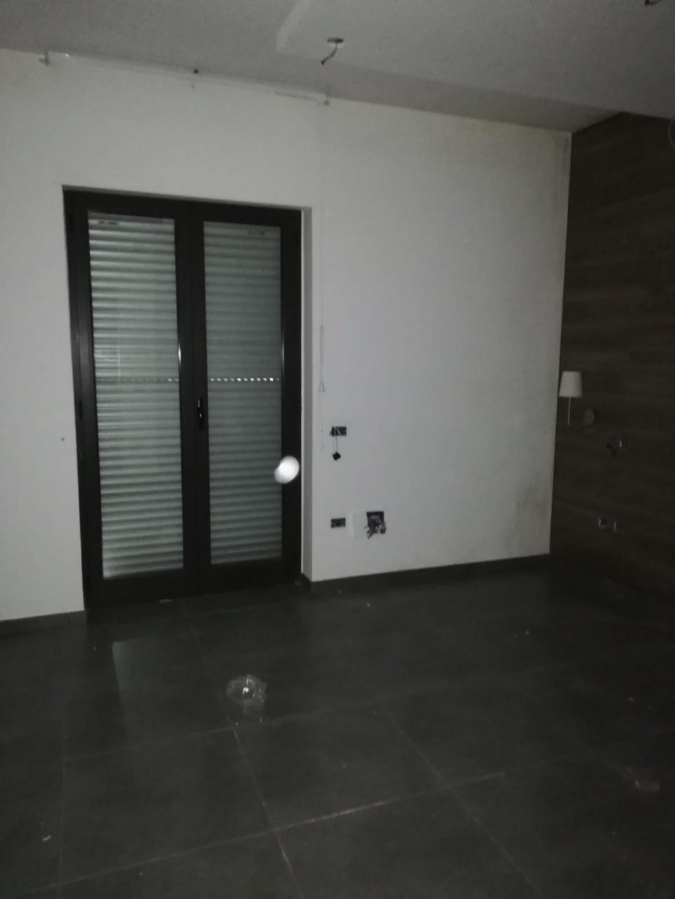 Appartamento CASAGIOVE VIA   RECALONE