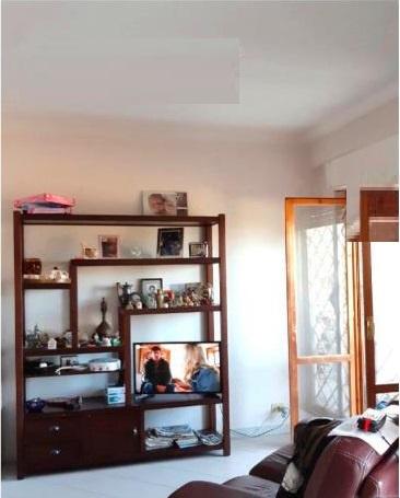 Appartamento APRILIA VIA TUFELLO
