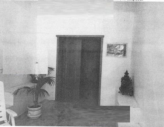 Appartamento monolocale in vendita a Fondi (LT)