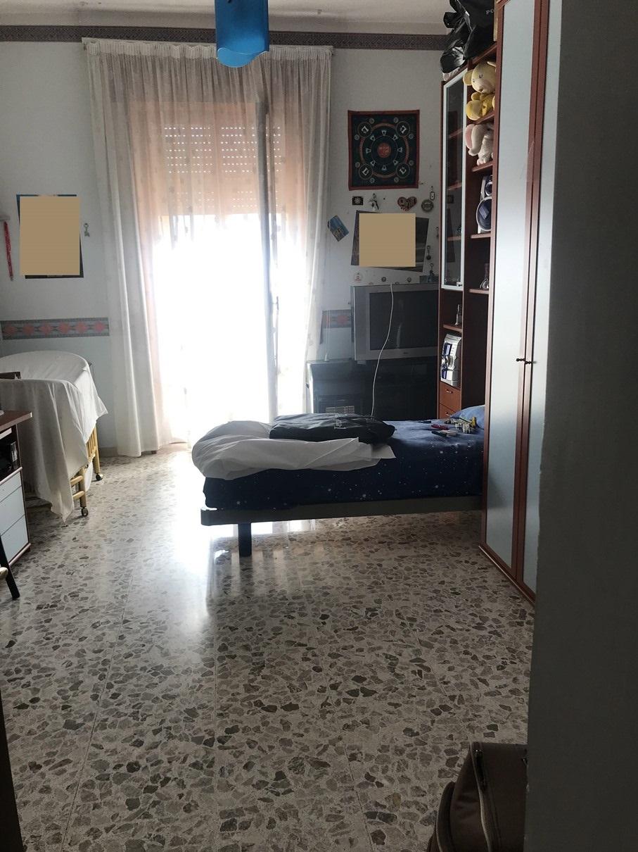 Appartamento CASALUCE PIAZZA GIACOMO MATTE