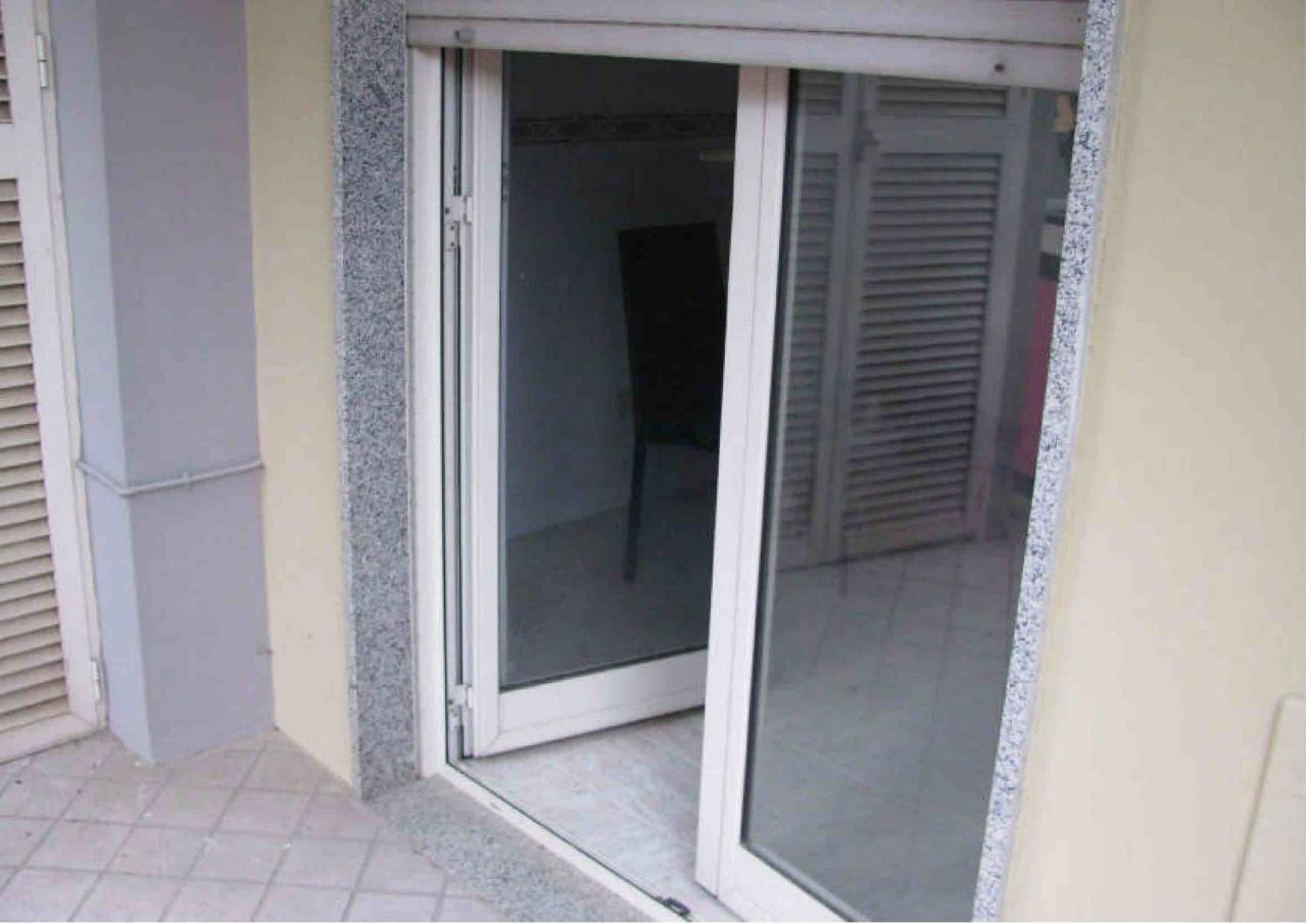 Appartamento ALVIGNANO VIA ARMANDO DIAZ L.4