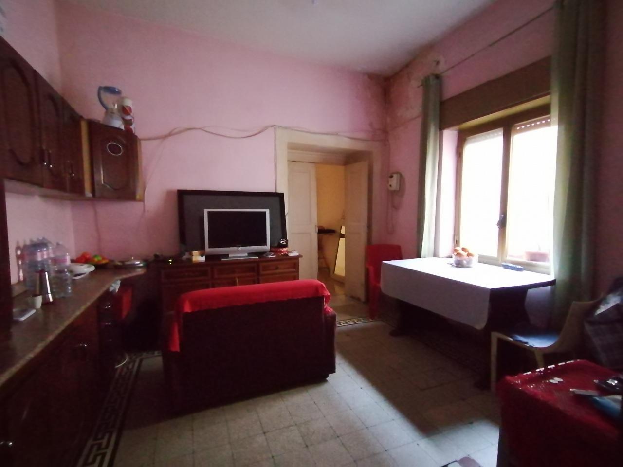 Appartamento bilocale in vendita a Napoli (NA)