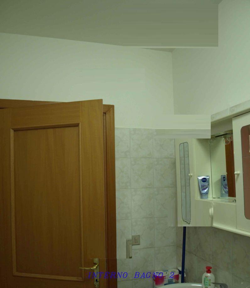 Appartamento LATINA STRADA STERPARA