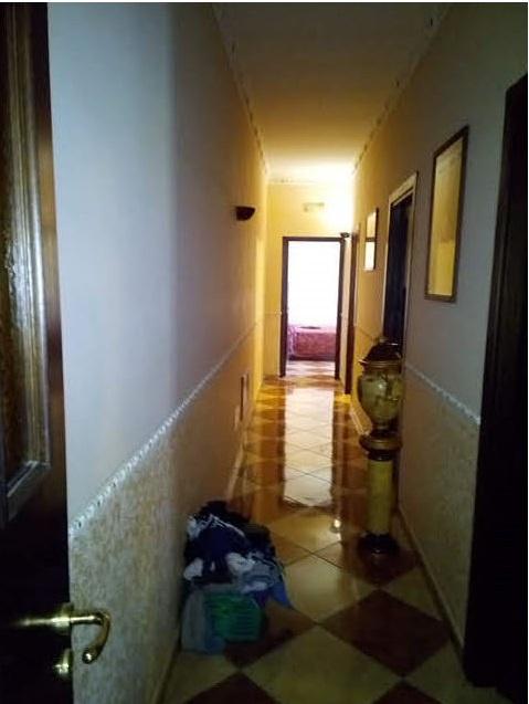 Appartamento CANCELLO ED ARNONE VIA ROMA (CANCELLO E