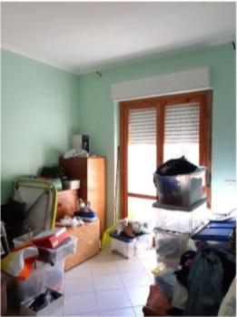 Appartamento APRILIA VIA TUFARELLO