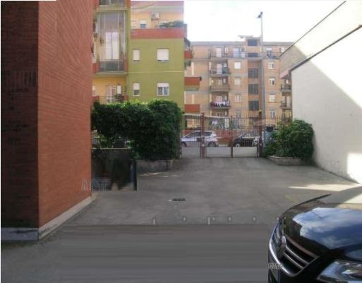 Appartamento APRILIA VIALE SOCRATE