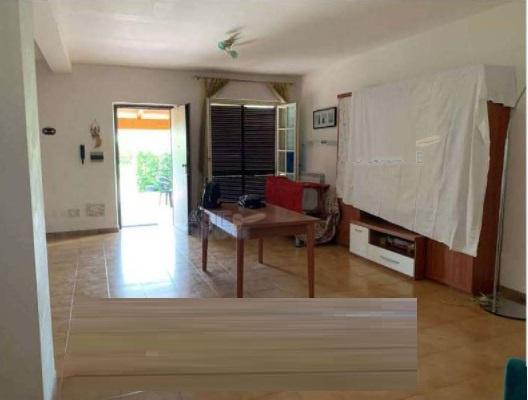 Appartamento FONDI VIA ILARIA ALPI