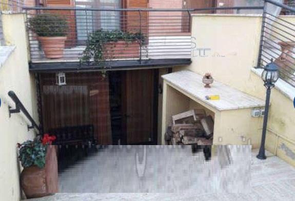 Villa o villino CISTERNA DI LATINA VIA ARCHIMEDE