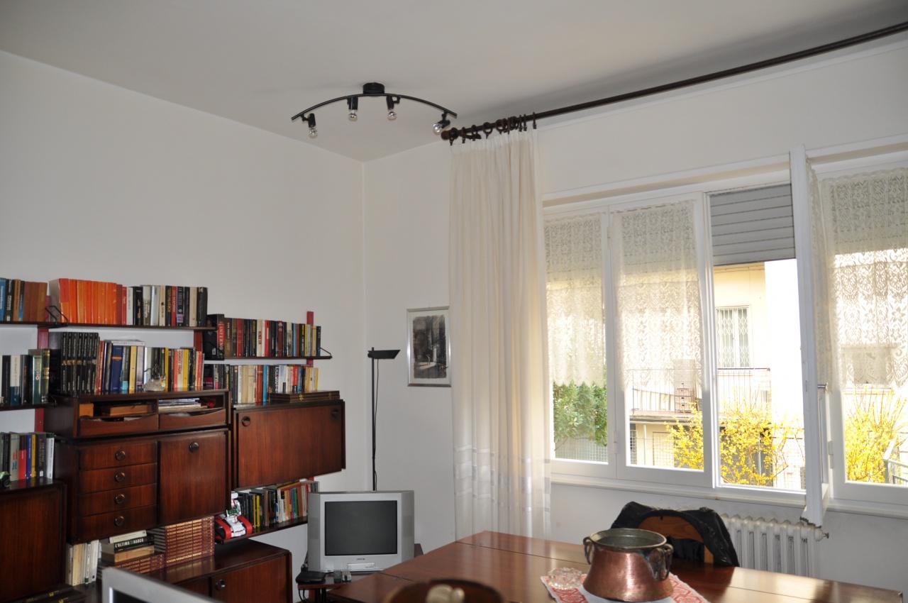 Appartamento da ristrutturare in vendita Rif. 8970018
