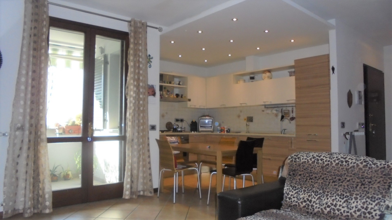 Appartamento FIRENZE M170368
