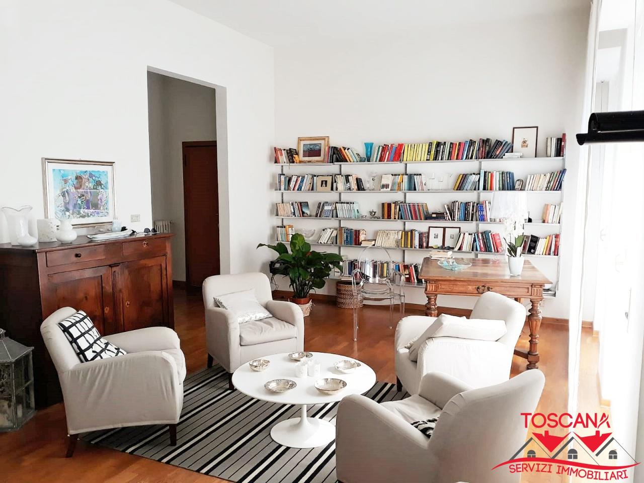Villetta a schiera in ottime condizioni in vendita Rif. 10345454