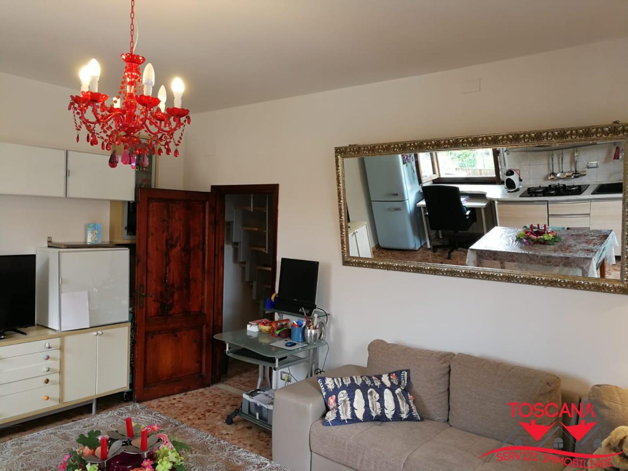 Casa Indipendente in buone condizioni in vendita Rif. 11321308