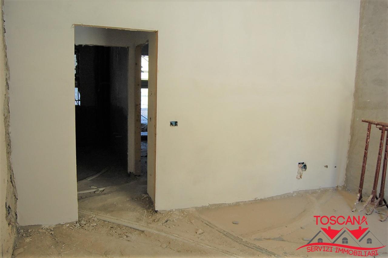 Casa Indipendente in vendita Rif. 11388986