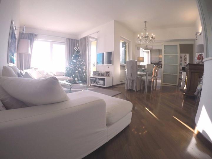 Appartamento, 105 Mq, Vendita - Arenzano