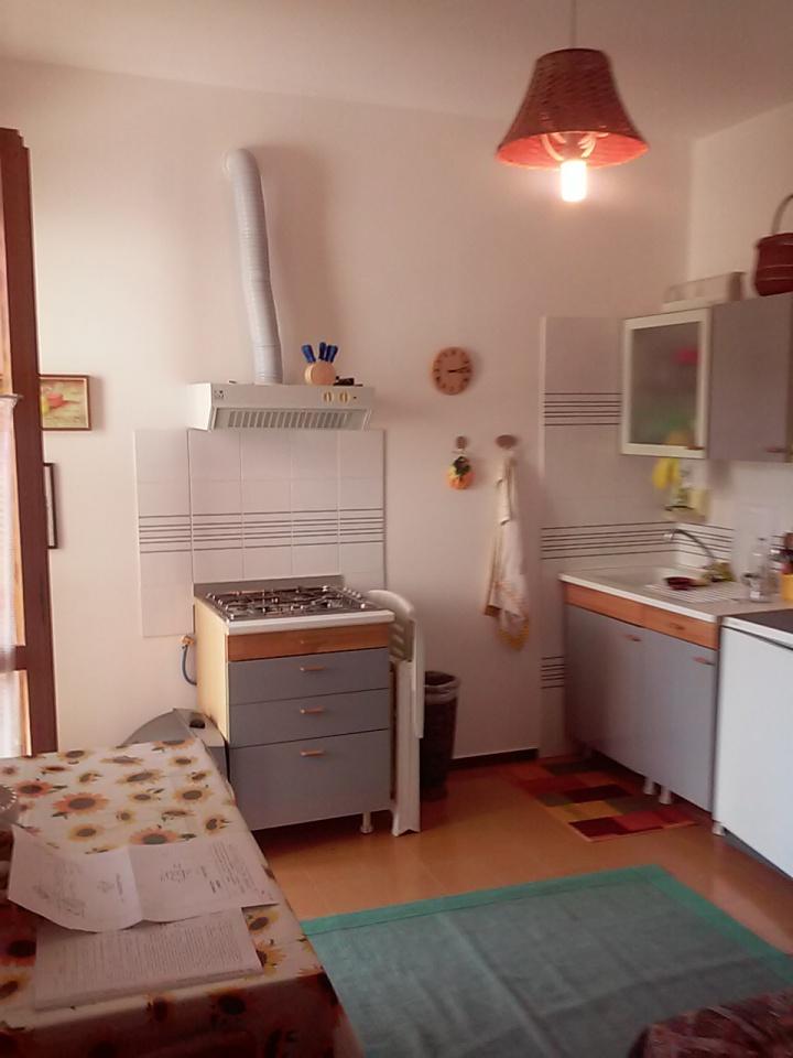Appartamento PAMPARATO SERRA DI PAMPARATO