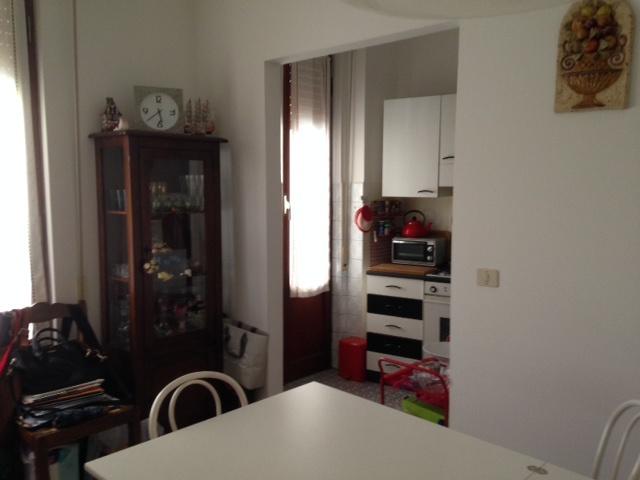 vendita appartamento firenze novoli / fi nova / fi nor via Baracchini 210000 euro  4 locali  78 mq