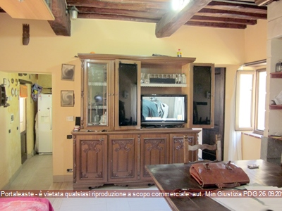 Appartamento in vendita Rif. 8365647