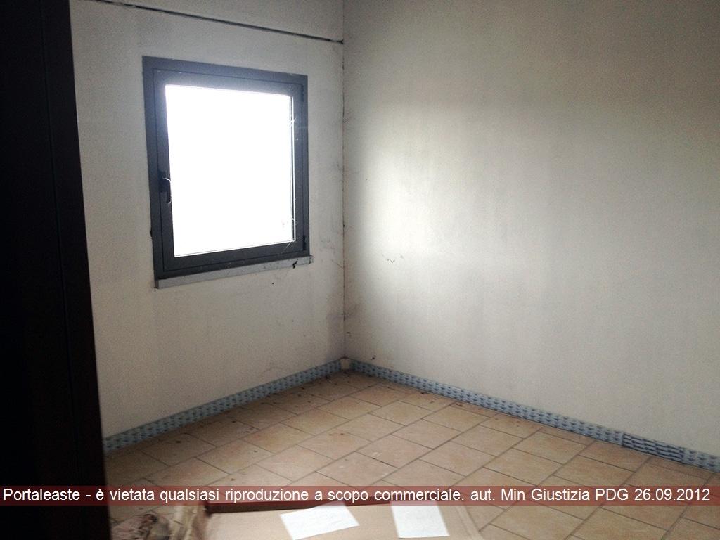 Ufficio in vendita Rif. 8799844