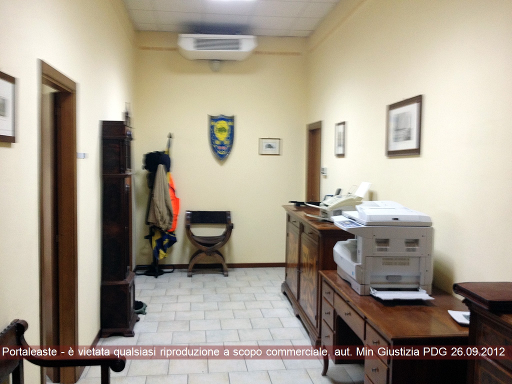 Ufficio in vendita Rif. 8799845