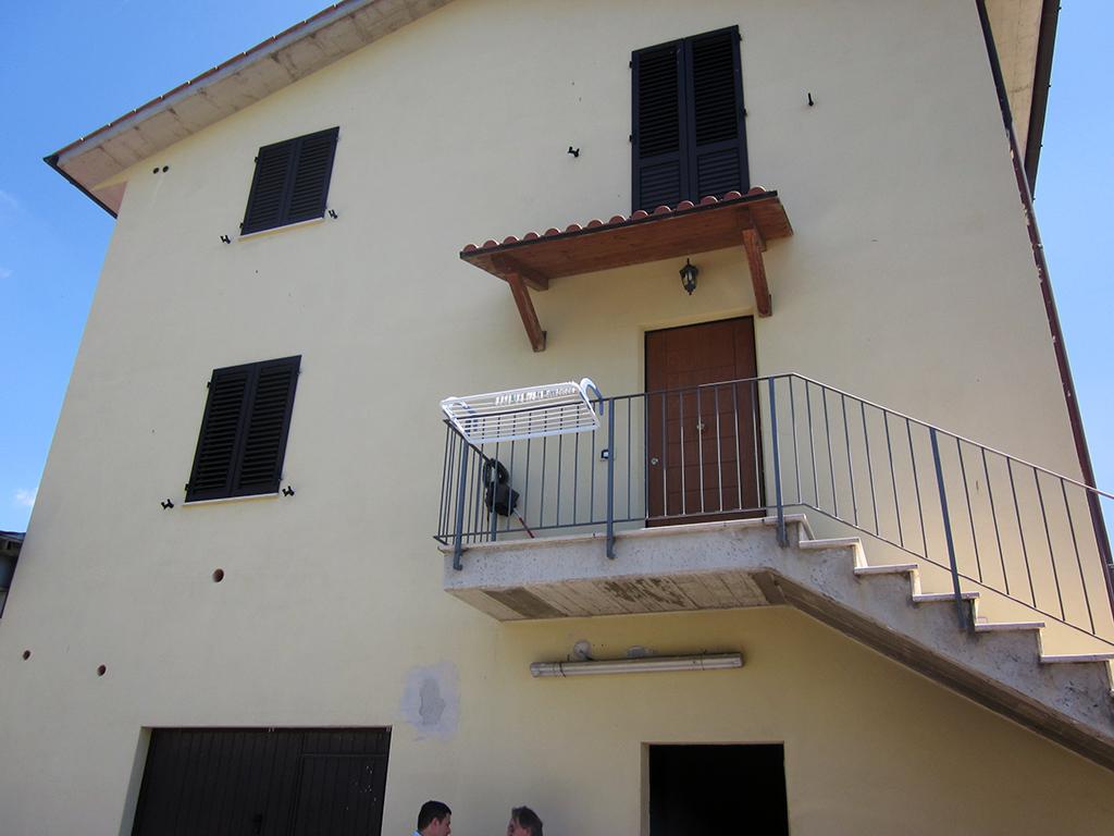 Magazzino - capannone in vendita Rif. 9328683