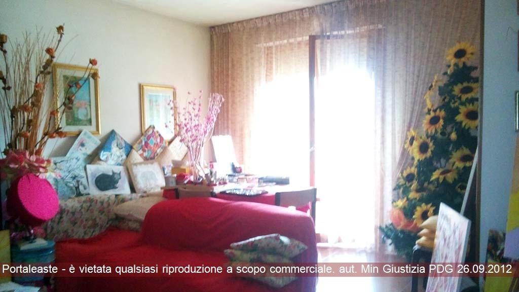 Appartamento in vendita Rif. 7880630