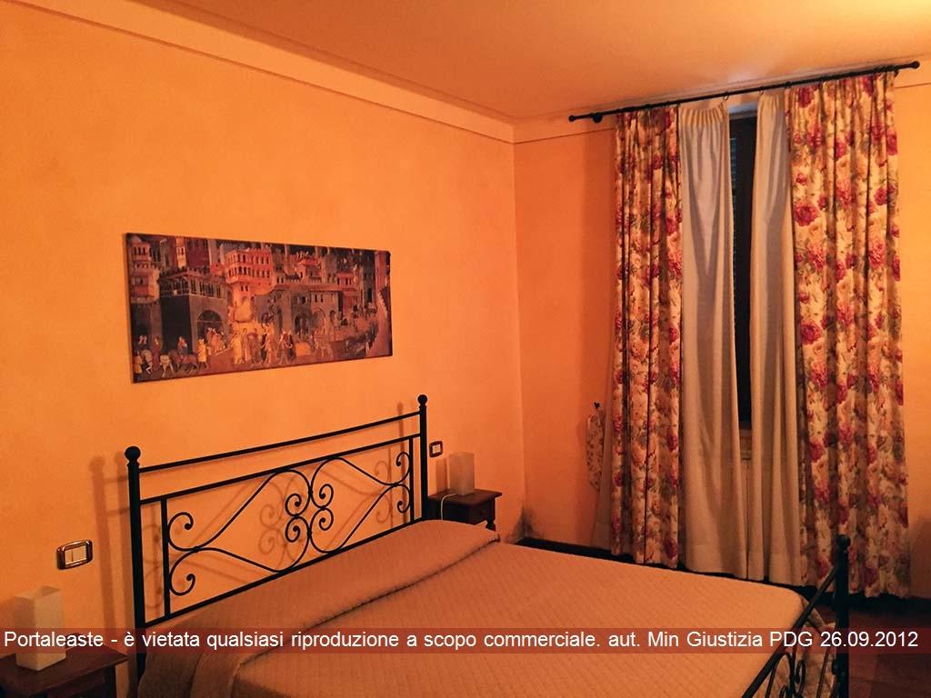 Appartamento in vendita Rif. 8058628