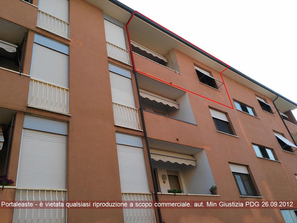 Appartamento in vendita Rif. 8365658