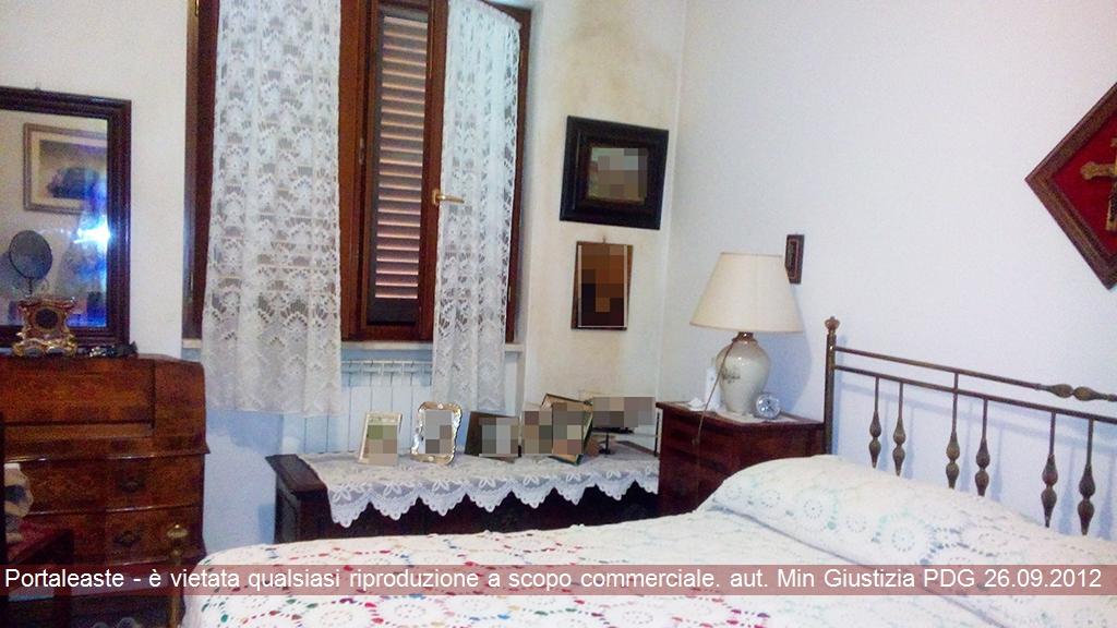 Appartamento in vendita Rif. 9870385