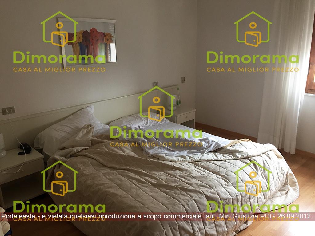 Magazzino - capannone in vendita Rif. 9671790