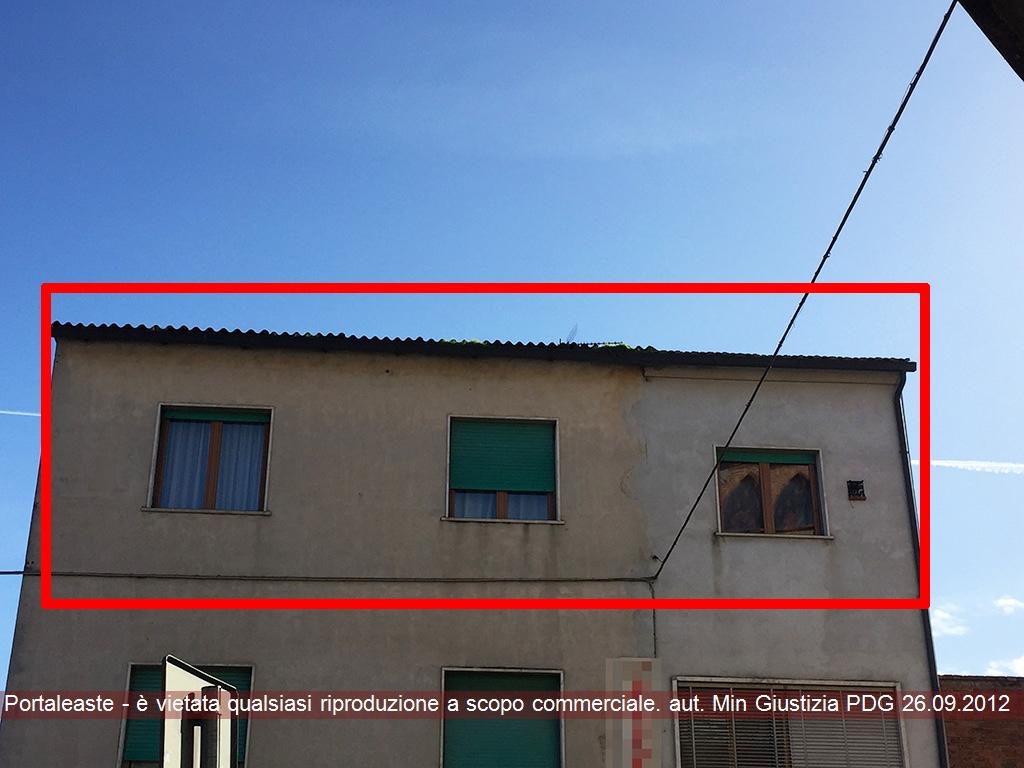 Appartamento in vendita Rif. 11585680